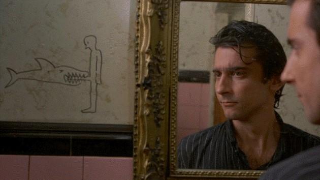 Martin Scorsese - Fuori Orario